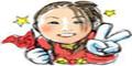 競艇女子レーサー浅田千亜希 HP 徳島出身競艇女子レーサーの浅田千亜希選手のホームページです。皆様応援お願いします。